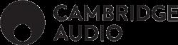 Cambridge_logo-white