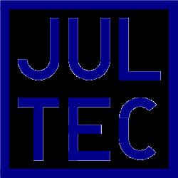 JulTec_Logo
