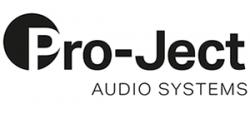 Pro-Ject_logo