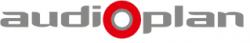 audioplan_logo